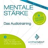 Abnehmen mit Hypnose CD, Gewichtsreduktion ohne Sport, schnell und einfach Fett verlieren, Original...