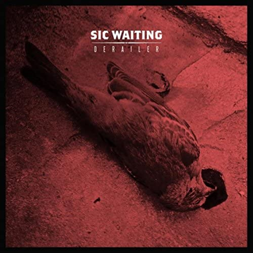 Sic Waiting