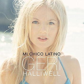 Mi Chico Latino