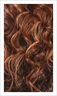 Freetress Equal Deep Invisible L Part Synthetic Lace Front Wig TAMMI - #OP27
