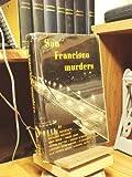 San Francisco Murders (Regional Murder Series)
