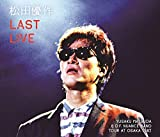 Last Live