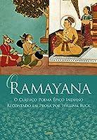O Ramayana (Em Portuguese do Brasil)