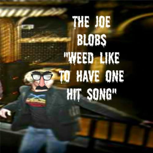 The Joe Blobs