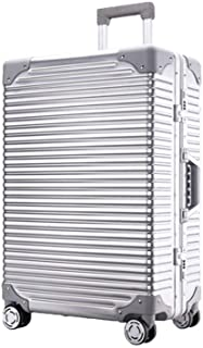 67279eea5055 Amazon.com: 20'24'28' Aluminum Frame