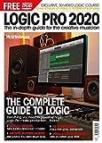 Music Tech Focus