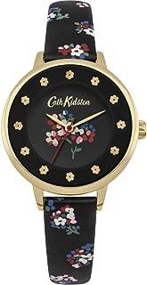 Cath Kidston CKL040BG Ladies Watch