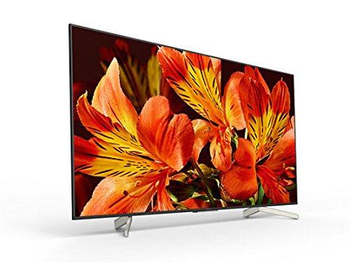 Sony KD-43XF8599 - Televisor (108 cm, 1000 Hz): Amazon.es: Electrónica
