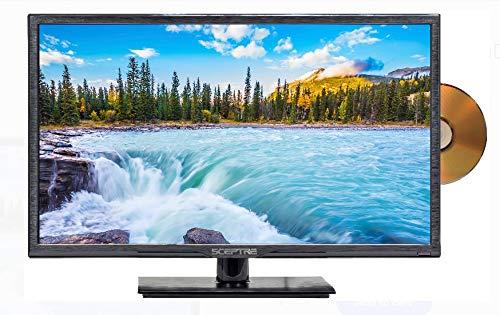 dvd television fabricante SCEPTRE