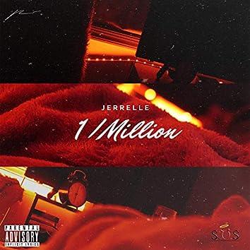 1/Million