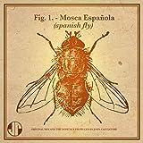 Mosca Española (Original Mix)