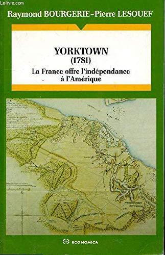 Yorktown (1781)