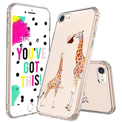 apple iphone 8 case cute