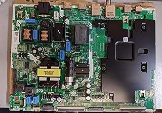 BN96-46947A Main Board/Power Supply Board/T-con$ Board Compatible for Samsung UN55NU6950FXZA. UN55NU6900FXZA