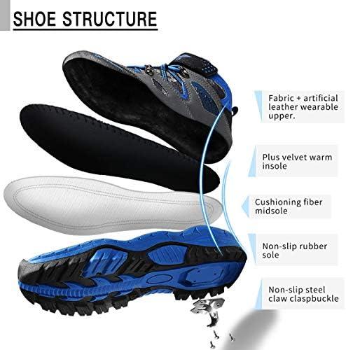19 cm heels _image2
