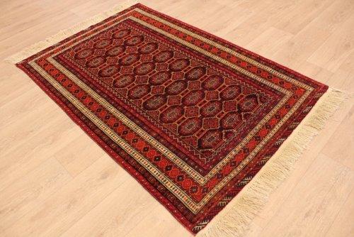 ETFA Teppiche Orientteppich