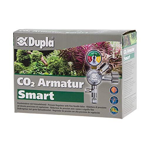 Dupla 80211 CO2 Armatur Smart