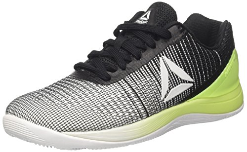 Reebok Crossfit Nano 7, Chaussures de Fitness Femme,...