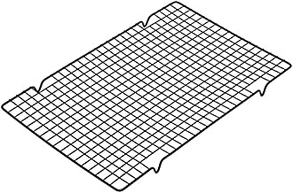 Wilton 2105-6813 Perfect Results Nonstick Cooling Grid, 16 by 10-Inch