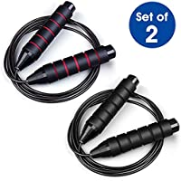 2-Pack Superme! Jump Rope