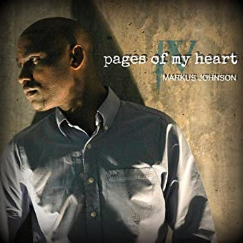 Pages of My Heart IV