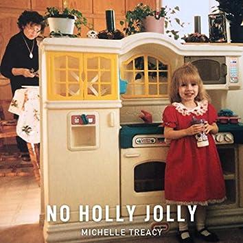 No Holly Jolly