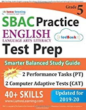 Best balanced literacy 3rd grade Reviews