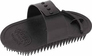 Weaver Leather Massage Brush