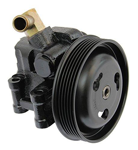Mapco 27621 Servopumpe Lenkgetriebe