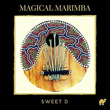 Magical Marimba