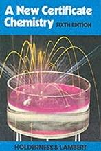 Best lambert chemistry textbook Reviews