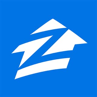 Of Zillow