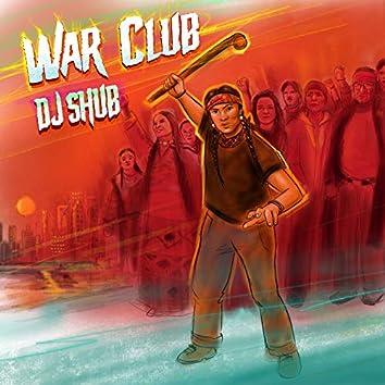 War Club