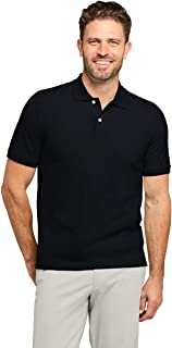 Best tight sleeve polo shirts Reviews