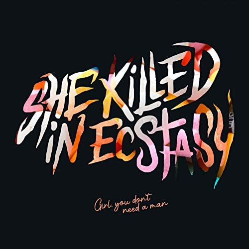 She Killed in Ecstasy MX