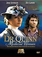 Dr Quinn Medicine Woman: Complete Season 1 [DVD] [Import]