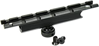 Best carry handle sight mount Reviews