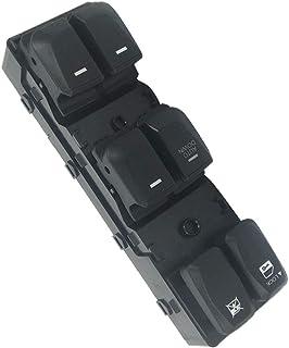 HLY/_Autoparts Kit r/éparation kit l/ève-vitres Porte Avant Droite pour Hyundai I30 2007-On