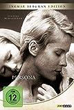 Persona [Italia] [DVD]
