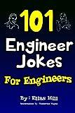 101 Engineer Jokes For Engineers