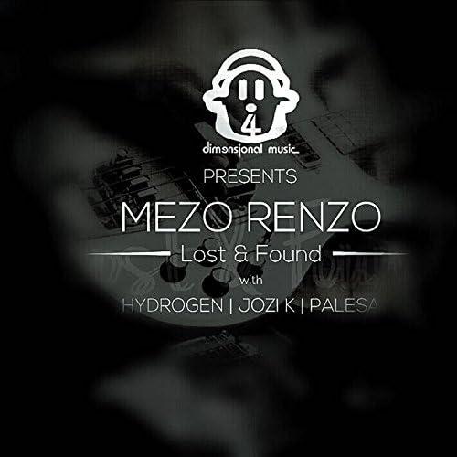 Mezo Renzo