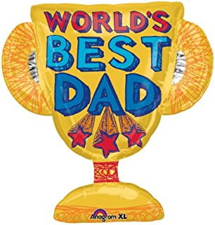 Best fathers day balloons Reviews