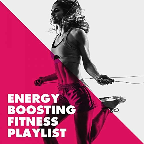 Fitness Chillout Lounge Workout, Fitness Motivation zum laufen Musik Mix, Fitness Workout Hits