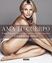 Mejor Cameron Diaz Body