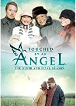 Touched By an Angel: Ninth & Final Season [Importado]
