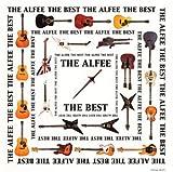 THE ALFEE BEST