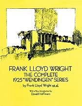 Best wendingen frank lloyd wright Reviews