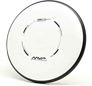 ion disc