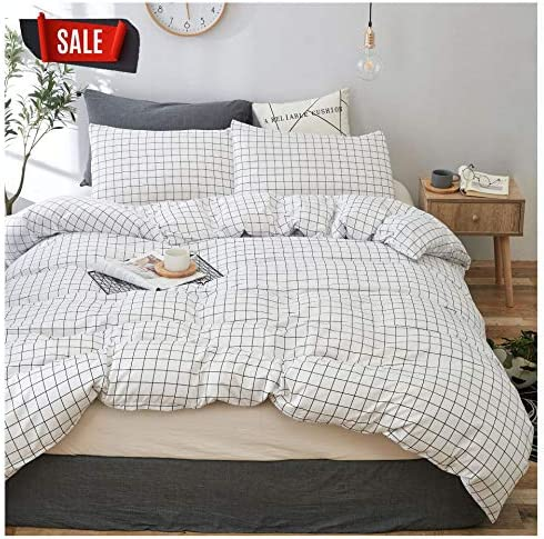 Aesthetic bed covers _image4