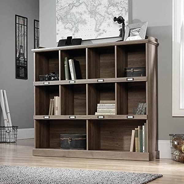 ECom Rocket Cubbyhole Office Bookcase Lane Home Furniture Cabinet Bookshelf Bookrack Storage For Books Binders Framed Photos 10 Cubes Engineered Wood Salt Oak Expert Guide From